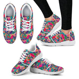 Jelly Bean Athletic Sneakers