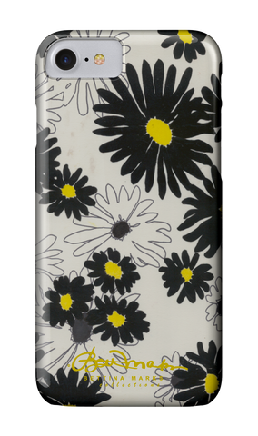 Daisy iPhone Barely There Case