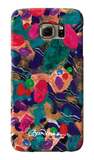 Jelly Bean Samsung Galaxy Barely There Case