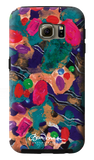 Jelly Bean Samsung Galaxy Case