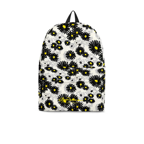 Daisy Back Pack