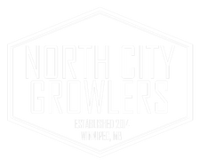 North City Growlers