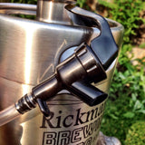 Growler Tapping System Kit - North City Growlers