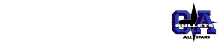CALI All Stars ProShop