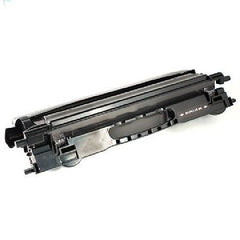 Compatible with Brother TN-115BK Black High Yield Toner Cartridge