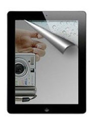 HY Mirror Screen Protector for Apple iPad mini