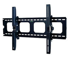 "TC 42""- 70"", 100kg (220lbs), -/+15 Degree, Tilt Wall Mount"