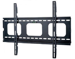 "BM 32"" - 70"" Ultra-Slim Universal TV Wall Mount - 80kgs (175lbs) - Black"