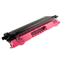 Compatible with Brother TN-115M Magenta High Yield Toner Cartridge