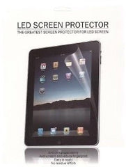 HY iPad Matte Screen Protector for iPad 2 / 3 / 4