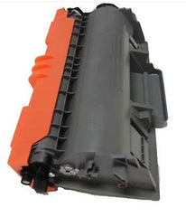 Compatible with Brother TN-750 Black New Compatible Toner Cartridge