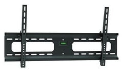 "TC 37""- 63"" Flat-Panel TV Tilt Wall Mount - 165lbs (75kgs)"