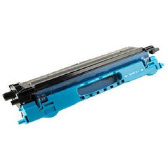 Compatible with Brother TN-115C Cyan High Yield Toner Cartridge