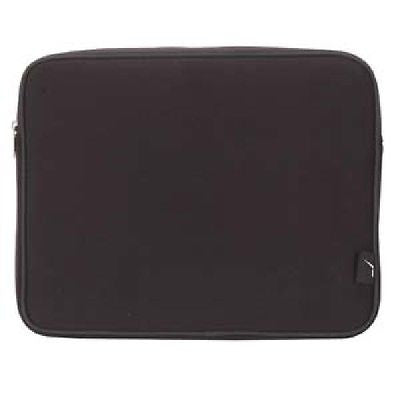 "!!! A !!! CENTRIOS 15.4"" Neopreme Laptop Sleeve - Black"