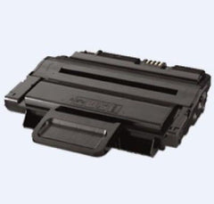 Compatible with Samsung MLT-D209L New Compatible Black Toner Cartridge