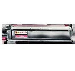 Compatible with Brother TN-210 Premium Toner Cartridge Magenta