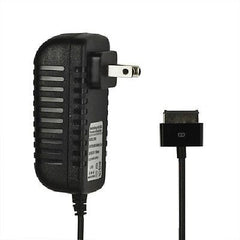 ASUS Eee Pad Transformer TF Series SL101 AC Wall Travel Charger