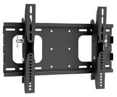 "Brateck Mounts 23""- 37"" TV Wall Mount w/Tilt"