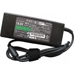For SONY - 19.5V - 4.7A - 92W - 6.5 x 4.4mm Replacement Laptop AC Power Adapter