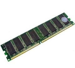 2GB DDR2 PC-6400 (800Mhz) Memory - Various