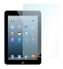 HY Screen Protector for Apple iPad mini, Matte