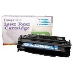 Compatible with Brother TN-540/570 New Comp. Black Toner Cartridge - High Yield