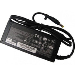For HP - 19V - 4.74A - 90W - 4.8 x 1.7mm Replacement Laptop AC Power Adapter