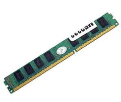 2GB DDR3 PC-10666 (1333Mhz) Memory - Generic