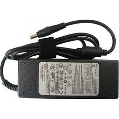 For SAMSUNG - 19V - 4.74A - 90W - 5.5 x 3.0mm Replacement Laptop AC Power Adapter
