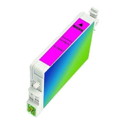 Compatible with Epson T054320 New Compatible Magenta Ink Cartridge, Ink Cartridges, n/a - TiGuyCo Plus
