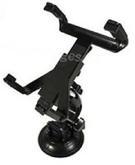 Universal Car mount Holder for iPad / GPS / DVD / Mini TV