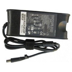 For DELL - 19.5V - 4.62A - 90W - 7.4 x 5.0mm Replacement Laptop AC Power Adapter - Black