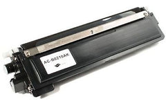Compatible with Brother TN-210 Premium Compatible Toner Cartridge Black