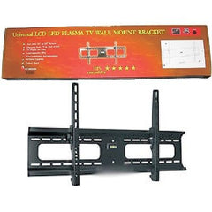 "Bestmounts 37""- 63"" Tilting 10 Degree Flat Panel TV Wall Mount (BEST-43)"