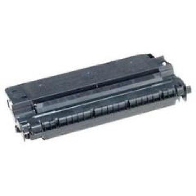 Compatible with Canon E20/E40 New Compatible High Yield Black Toner Car, Toner Cartridges, n/a - TiGuyCo Plus