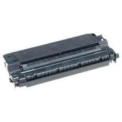 Compatible with Canon E20/E40 New Compatible High Yield Black Toner Car