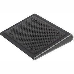 !     A     !    Targus Lap Chill Mat Jr. For Laptops up to 15.6 inches