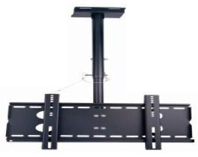 "PMD Mounts 23""- 37"" TV Ceiling Mount w/Tilt and Swivel, TV Mounts & Brackets, PMD - TiGuyCo Plus"