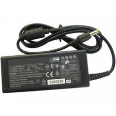 !    A    !    For ACER - 19V - 3.42A - 65W - 5.5 x 1.7mm Replacement Laptop AC Power Adapter - Black