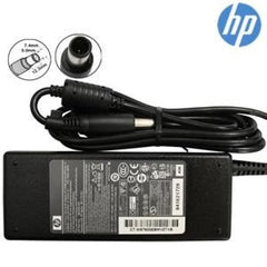 HP Used - Original - 19V - 4.74A - 90W - 7.4 x 5.0mm Laptop AC Power Adapter