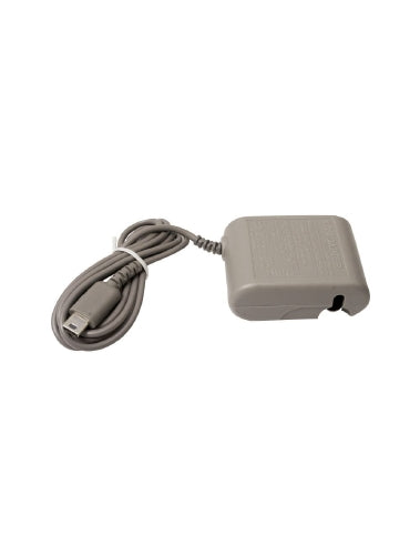 AC Wall Charger For Nintendo DS Lite