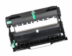 Compatible with Brother DR-730 New Compatible Drum Unit - Yield 12000 Pages