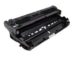 Compatible with Brother DR-820 New Compatible Premium Drum Unit - DR820