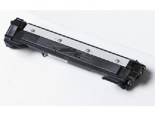 Compatible with Brother TN-1030 Black New Compatible Toner Cartridge - TN1030, Toner Cartridges, Various - TiGuyCo Plus