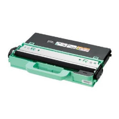 Brother WT-220CL Waste Toner Box