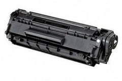 Compatible with Canon 104 Black Compatible Toner Cartridge