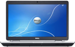 "DELL Latitude E6230 Laptop - 12.5"" - Intel i5-3320M - 8GB Memory - 320GB HD -  Wi-Fi - Camera - French OS - French Keyboard - 2QBGKV1"