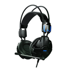 E-Blue Cobra EHS902 Gaming Headset - Black