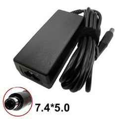 For HP 19V - 7.9A - 150W - 7.4x5.0mm All-in-One Desktop Replacement AC Power Adapter
