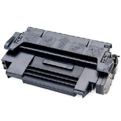 Compatible with HP 98A Black Compatible LaserJet Toner Cartridge - HP 92298A
